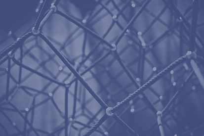 network-1246209_1920%20(1)_edited.jpg