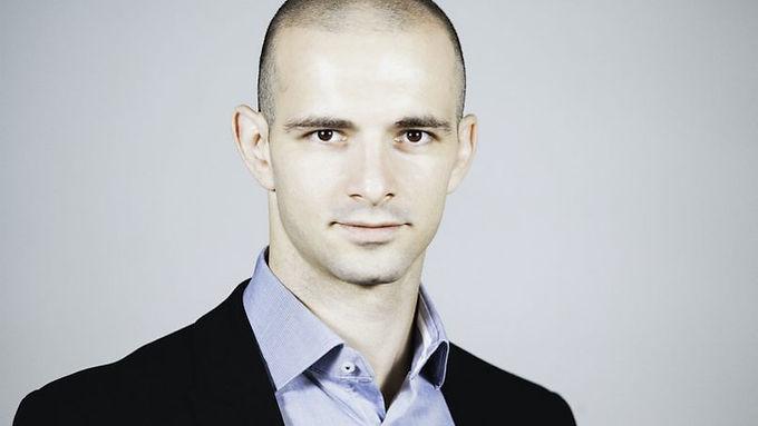 LEV TOPOR, Ph.D.