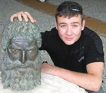 Angel Sveshtnikov.jpg