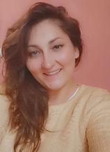 Ivelina%20Marinva_edited.jpg