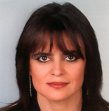 Prof. TATIANA IANCHEVA, D.Sc.