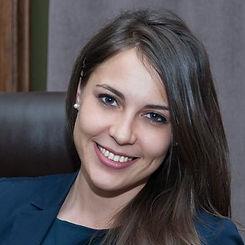 Ivanka-Martinova-400x400.jpg