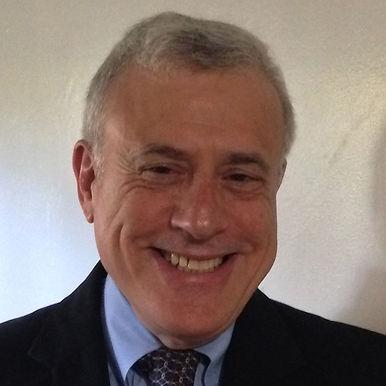 HAROLD RHODE, Ph.D.