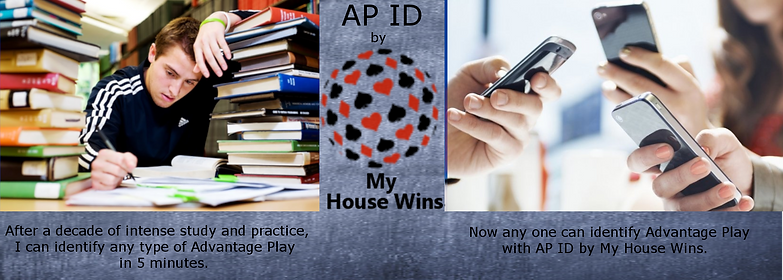 AP ID AD.png
