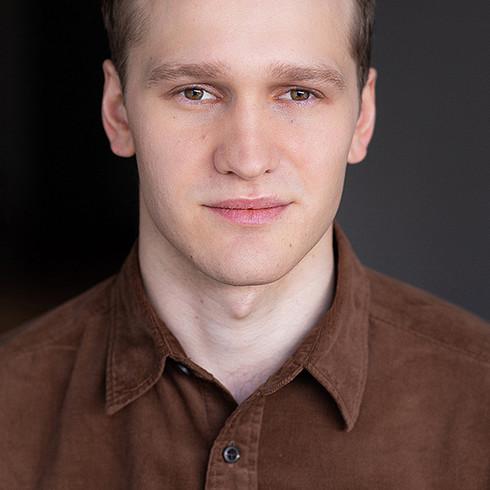 actor acting headshots actors headshots melbourne headshot photographer acting photographer