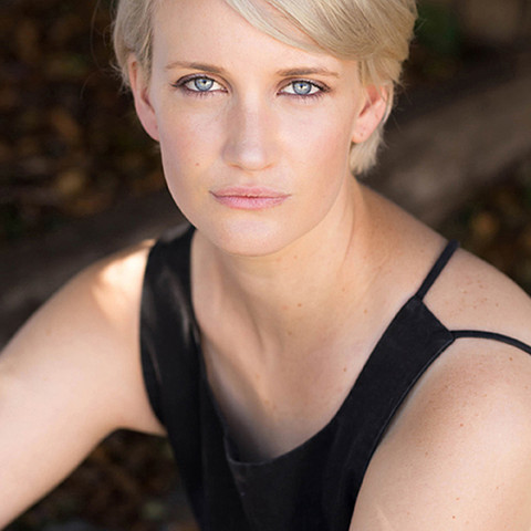actor acting headshots actors headshots melbourne headshot photographer acting photographer