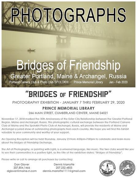 Bridges of Friendship.jpg
