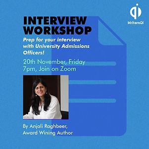 November 20 Interview Workshop.jpeg