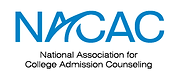 National Association for College Admission Counseling
