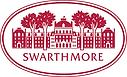 Swarthmore logo.png