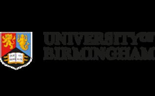 University-of-Birmingham-Logo.png