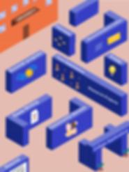 puzzle-blocks.png