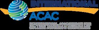 INTLACAC-logo.png