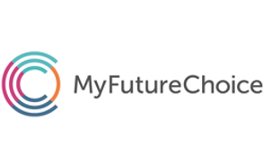 MFC_Logo_colour_96dpi.png