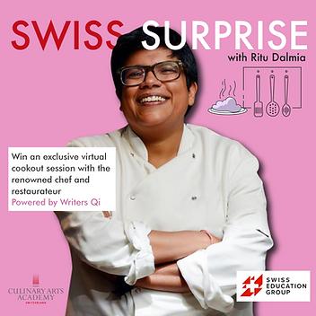 December 5 Swiss Suprise.png