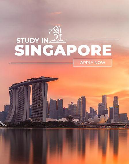 study-singapore.jpg