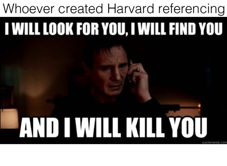 The Essay Guide Series: Harvard University
