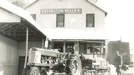 Cochecton Mills.jpg