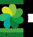 Logo Florverde