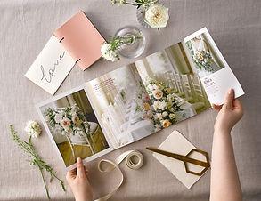 Open brochure image N&C.jpg