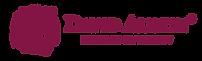 David Austin logo.png