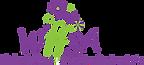 Wholesale Florist and Florist Supplier Association Logo