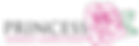 Princess Logo color.png