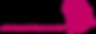 Princess Logo_solid font horizontal.png
