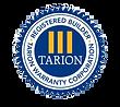 tarion_logo_01.png