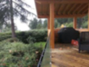 IMG-20121114-WA0001.jpg