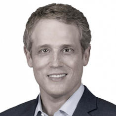 Craig Moskowitz, M.D.