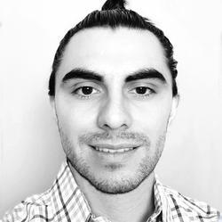 Jacob A. Trujillo, BCN, RN, VA-BC.