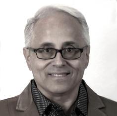 David Andrade