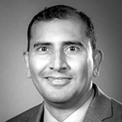 Sanjeev J. Suratwala, M.D.