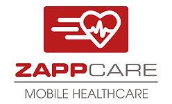 ZAPP_HEALTHCARE.jpg