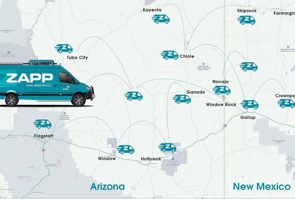AZ_NM Map_Turq_2.jpg