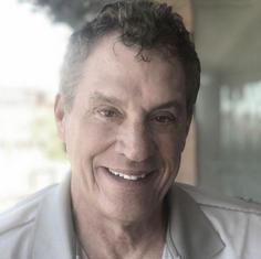 Glenn Montgomery, MBA.