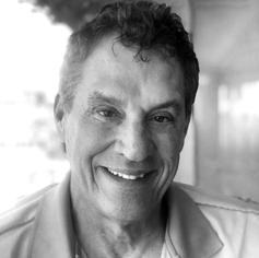 Glenn Montgomery, M.S.