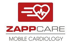 ZAPP_HEART_HZ2 copy.jpg