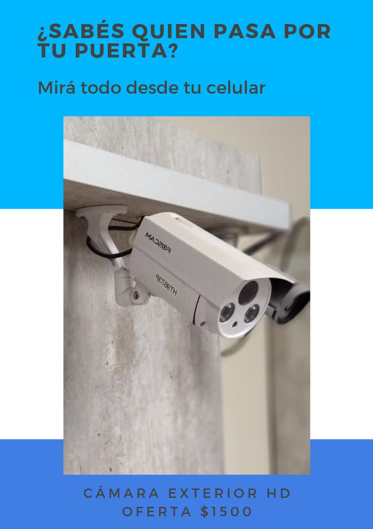 Folleto_9873.png