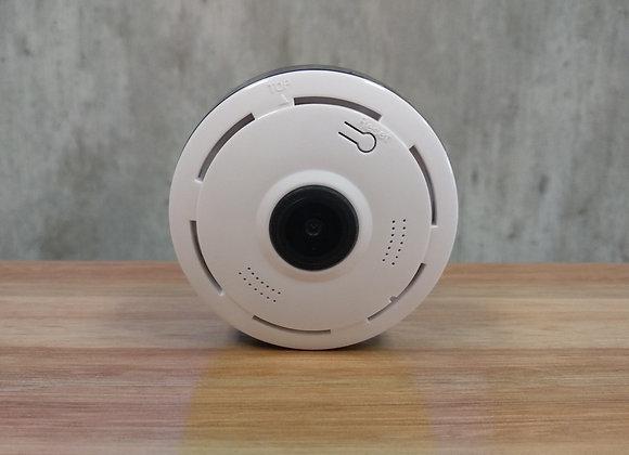 Cámara 360°