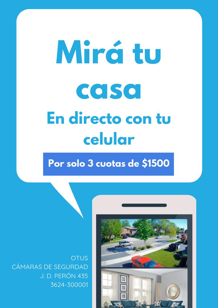 Promo_Mirá_tu_casa.png