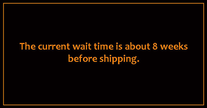 wait time.jpg
