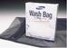 Allendale Wash Bag