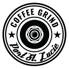 The-Coffee-Grind-PSL.png