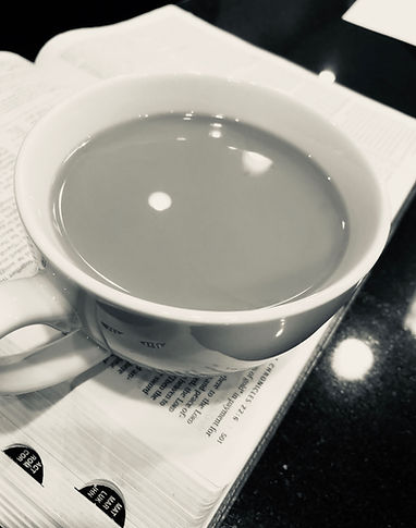 coffeecup.jpeg