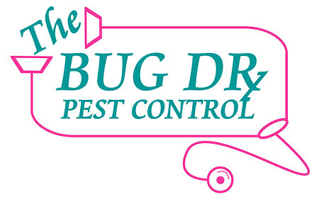 bug-dr-logo.jpg