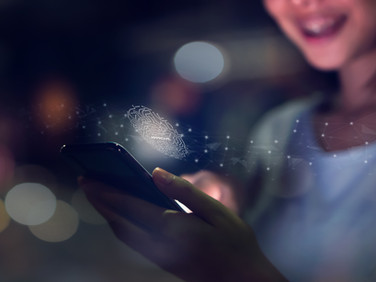 Hotel Guests and Operations Score Big with Mobile Biometrics