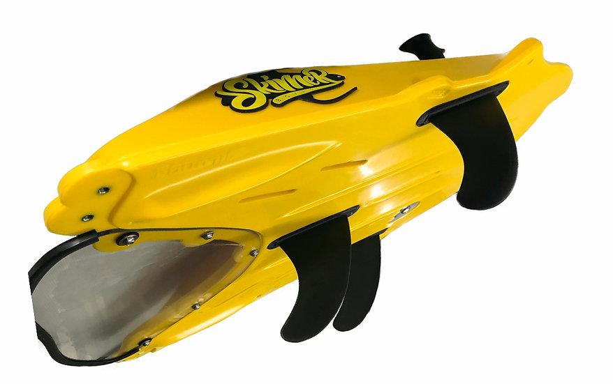 Skimer Board SURF - Yelow