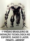 Prêmio_SP_esportes_abriesp_fenats.jpg